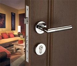 Locksmith Store Tampa, FL 813-703-8697